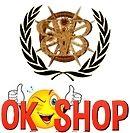 0K_SHOP