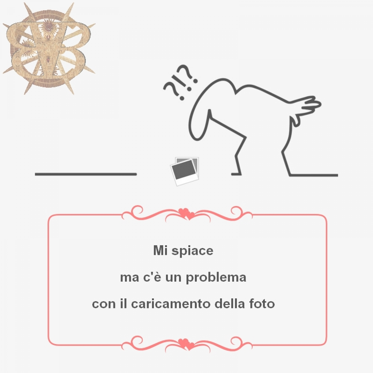 SUPERGA 2790 zeppa 4cm Scarpe DONNA tela 2790ACOTW LINEA UP AND DOWN Giallo XDYj