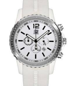 LT Orologio Light Time Speed Way L161C Orologio unisex movimento cronografo