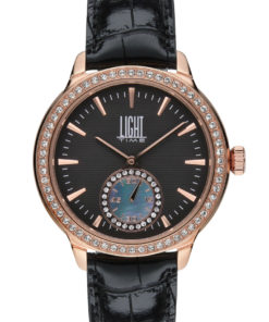 LT Orologio Light Time Saint Tropez L188D-RNE OROLOGIO DONNA QUARZO CASSA