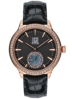 LT Orologio Light Time Saint Tropez L188D-RNE OROLOGIO DONNA QUARZO CASSA