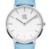 Orologio Light Time Essential L301S-PAZ