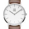 Orologio Light Time Essential L301S-PMA