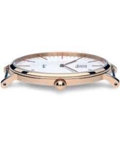 LT Orologio Light Time Essential L304R-N2 Movimento quarzo Cassa in acciaio IP