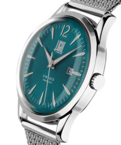 Orologio Light Time Vintage L401S-A6 Orologio Unisex movimento quarzo Myota