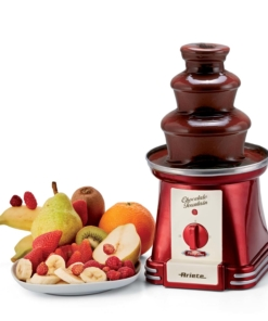 Ariete Chocolate Fountain Party Time