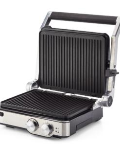 Ariete Grill and Taste Bistecchiere e griglie