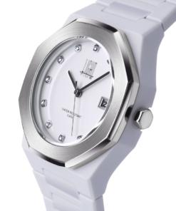 Orologio Velvet L505A LIGHT TIME unisex movimento quarzo myota Cassa