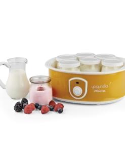 Ariete Yogurella Yogurtiere