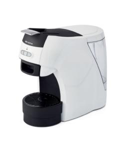 Ariete Macchina caffè 1301 Macchine Espresso
