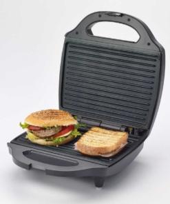 Ariete Toast & Grill Maxi Tostapane