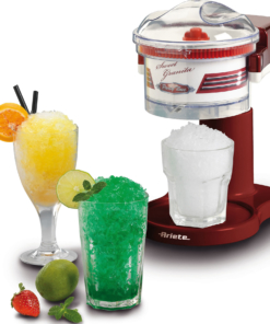 Ariete Sweet Granita Party Time Party Time