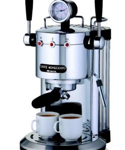 Ariete Caffè Novecento Macchine Espresso