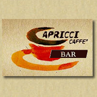 Ariete Capsule Capricci Caffè' Bar Capsule Capricci