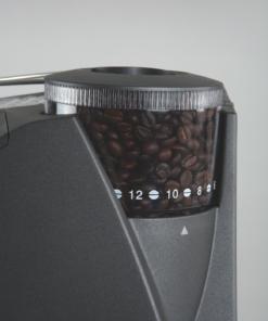 Ariete Café Roma Plus Macchine Espresso