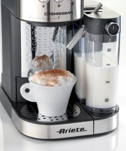 Ariete Cremissima Macchine Espresso