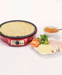 Ariete Crepes Maker Party Time Party Time