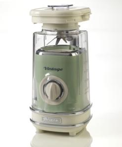 Ariete Frullatore Vintage verde Frullatori