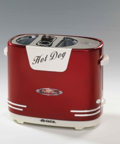 Ariete Hotdog Party Time Party Time