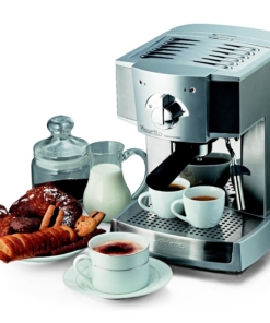 Ariete Minuetto Professional Macchine Espresso