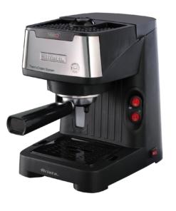 Ariete Mirò Macchine Espresso