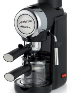 Ariete Mokita Macchine Espresso