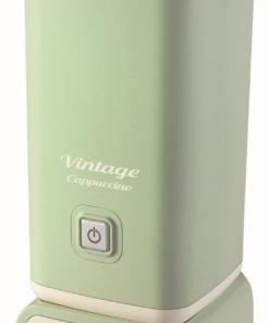 Ariete Cappuccino Vintage Vintage