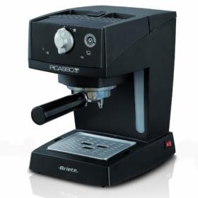 Ariete Picasso Macchine Espresso