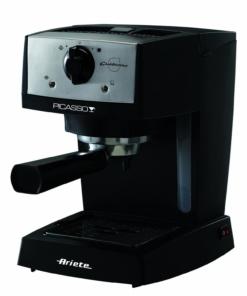 Ariete Picasso Cialdissima Macchine Espresso