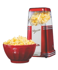 Ariete Popcorn Popper Party Time Party Time