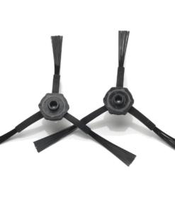 Ariete Spazzole rotanti per robot Varie