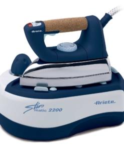 Ariete Stiromatic 2200 Sistemi stiranti