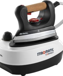 Ariete Stiromatic Compact Sistemi stiranti