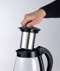 Ariete Tea Maker Tea Maker