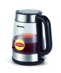 Ariete Tea Maker Lipton Bollitori