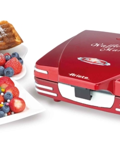 Ariete Waffle Maker Party Time Party Time