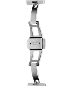 Orologio Velvet L502A LIGHT TIME unisex movimento quarzo myota Cassa