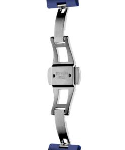 Orologio Velvet L502C LIGHT TIME unisex movimento quarzo myota Cassa