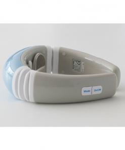 Collare Anti Cervicale ad Impulsi Elettrici ECO-DE
