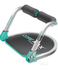 Core Max Panca Per addominali e allenamento Fitness