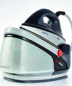 Ariete Stiromatic Instant PRO Sistemi stiranti